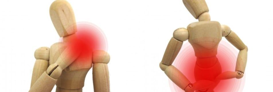 島根県出雲市【姿勢サロンあけみ】姿勢専門店、腰痛、肩こり、頭痛、膝痛、股関節痛